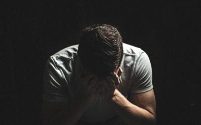 Sept conseils indispensables pour survivre à la dépression post-vacances